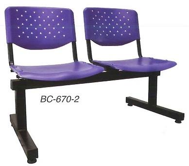 BC-670-2.jpg
