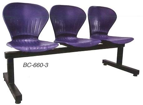 BC-660-3.jpg
