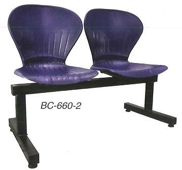 BC-660-2.jpg