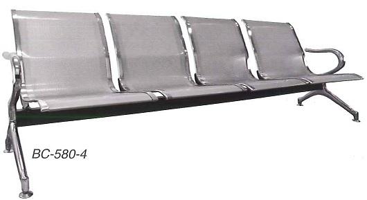 BC-580-4.jpg