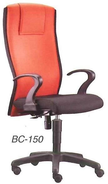 BC-150.jpg