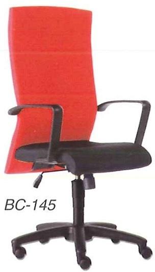 BC-145.jpg