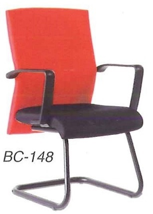 BC-148.jpg