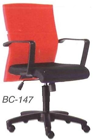 BC-147.jpg