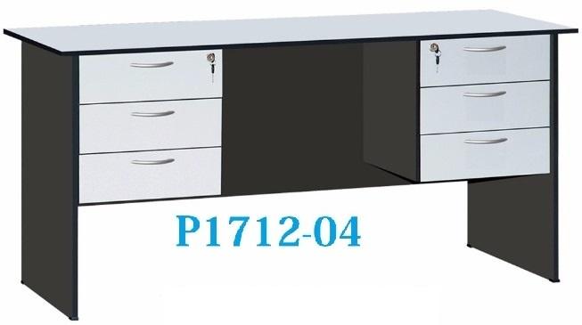 P1712-04.jpg