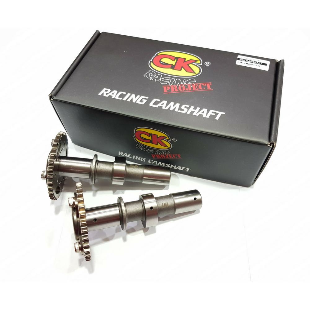 SCK CAMSHAFT RS150.png