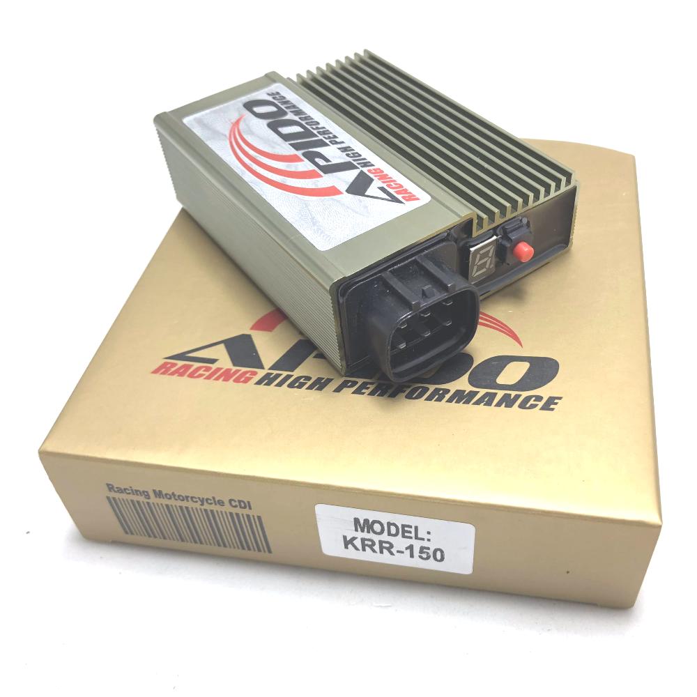APIDO RACING CDI - KRR150_ZX150.png
