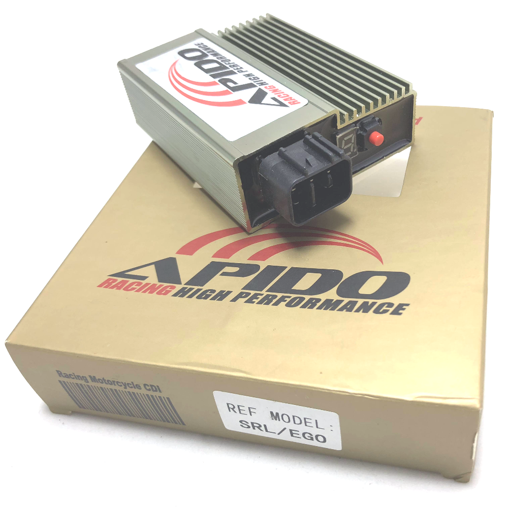 APIDO RACING CDI UNIT - SRL_  EGO.png