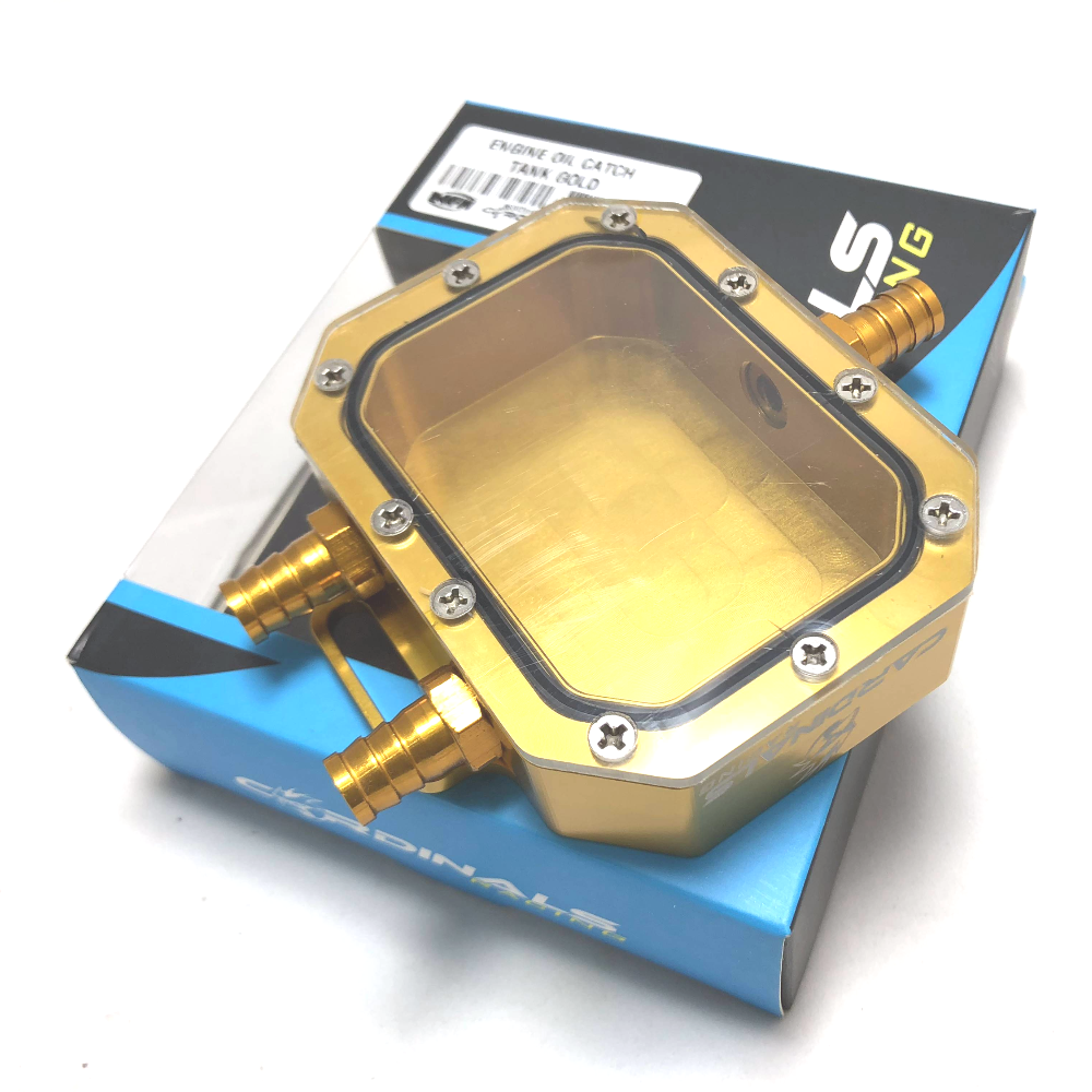KFW OIL CATCH TANK (GOLD).png