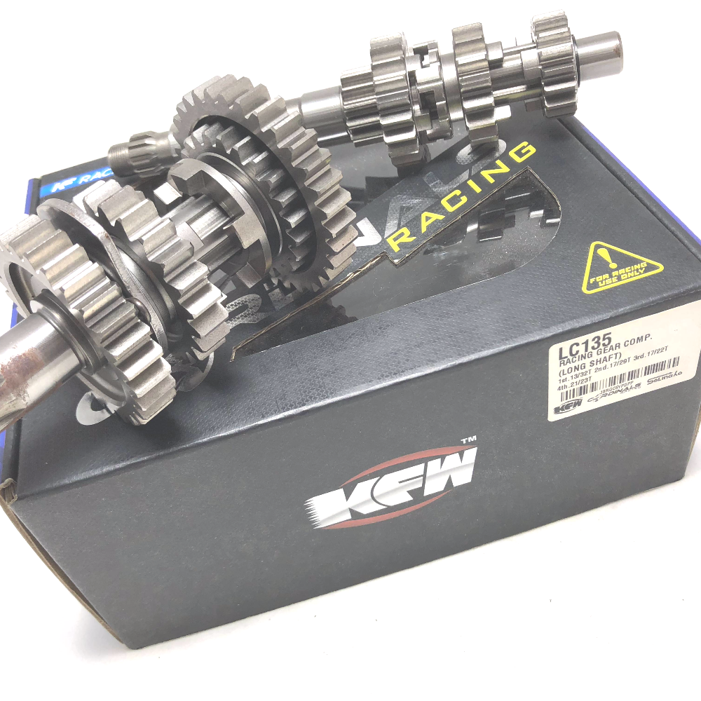 KFW RACING GEAR BOX LC135 (LONG SHAFT).png
