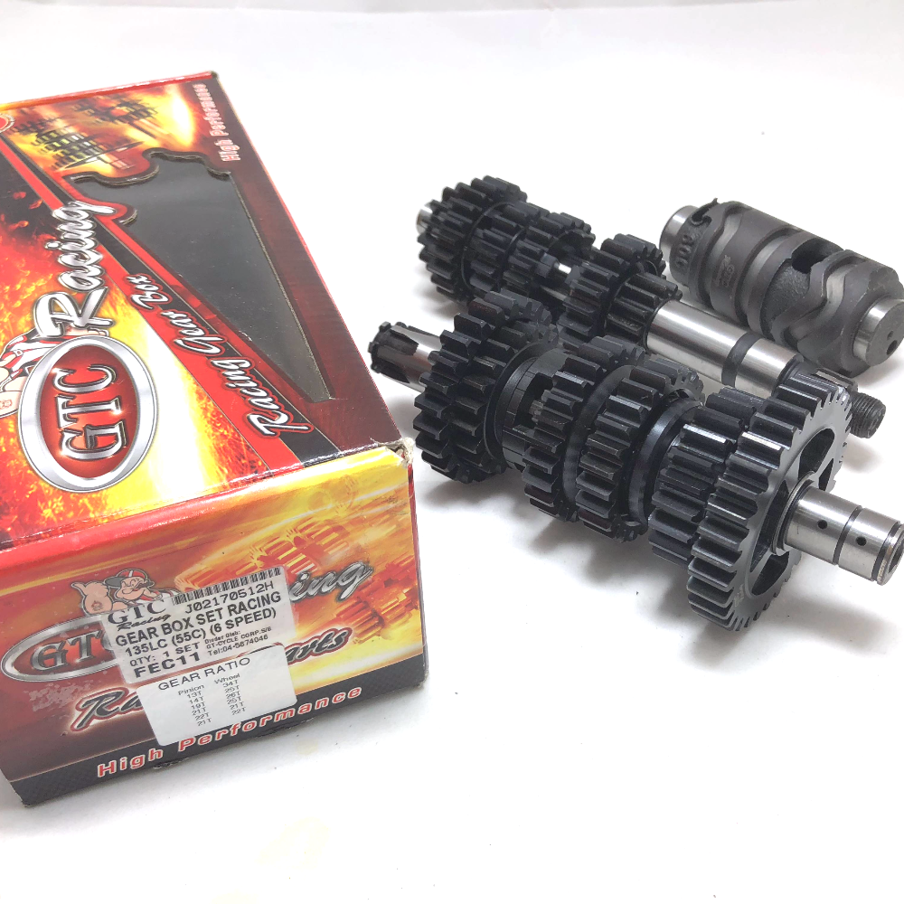 GTC RACING GEAR BOX - LC135 (6 SPEED).png