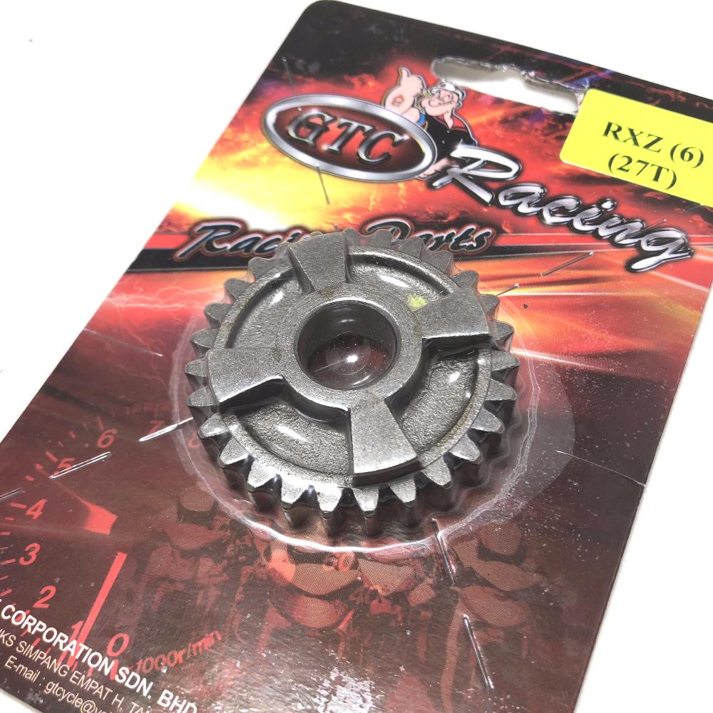 GTC RACING GEAR - RXZ 6 (27T).png