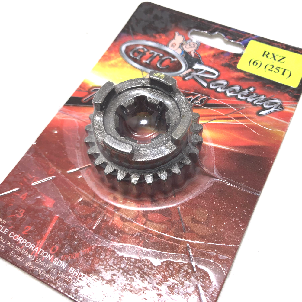 GTC RACING GEAR - RXZ 6 (25T).png