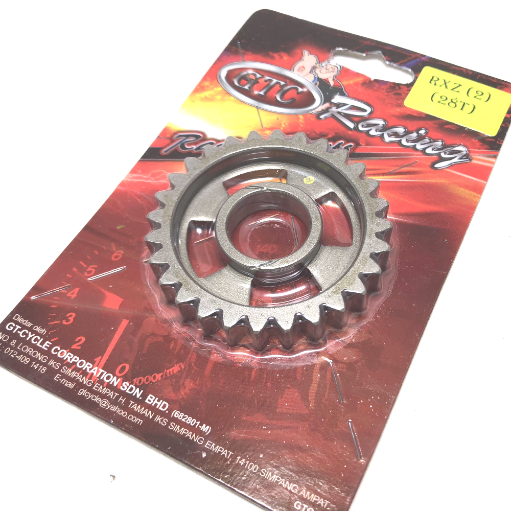 GTC RACING GEAR - RXZ 2 (28T).png