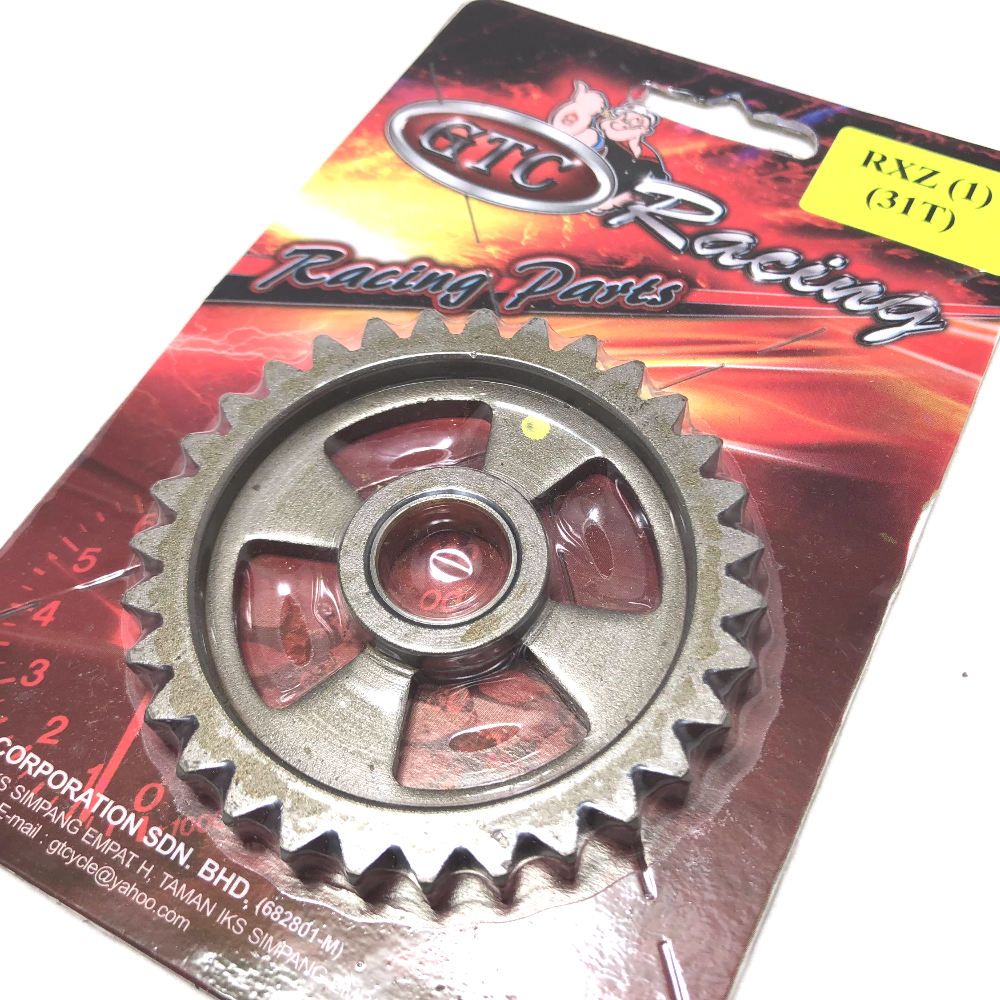 GTC RACING GEAR - RXZ 1 (31T).png