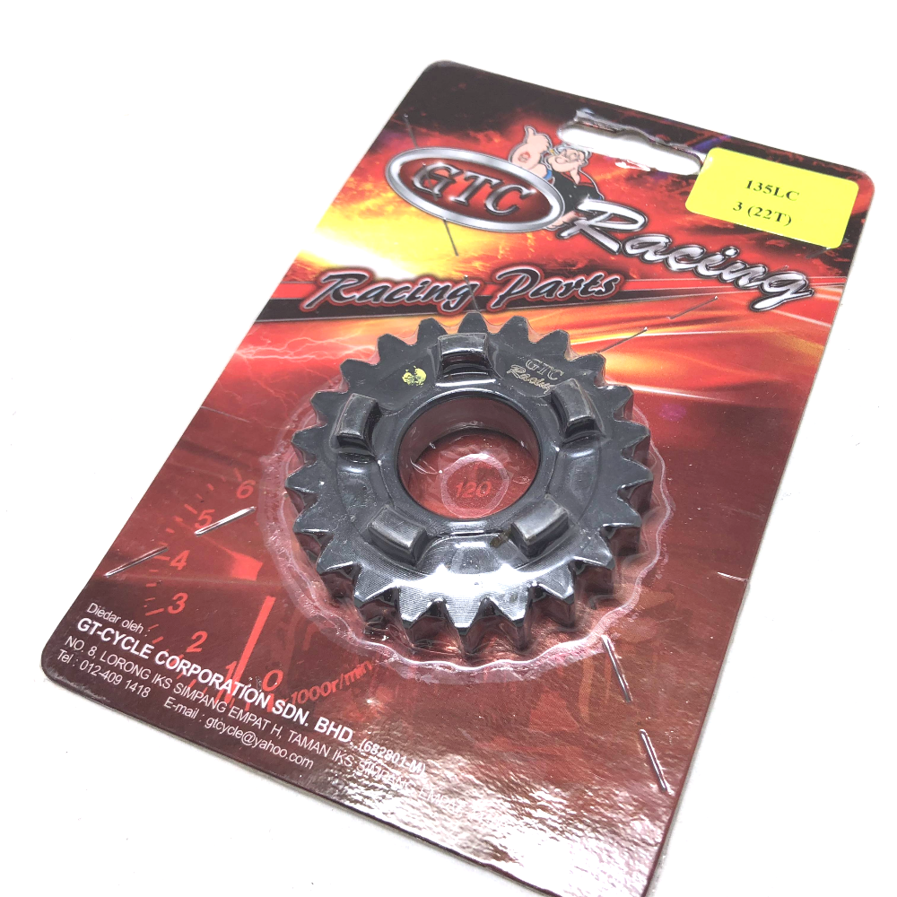 GTC RACING GEAR - LC135 3 (22T).png