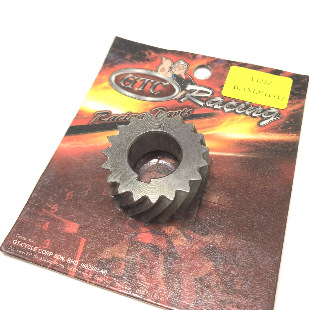 GTC RACING GEAR - 125Z D.AXLE (19T).png