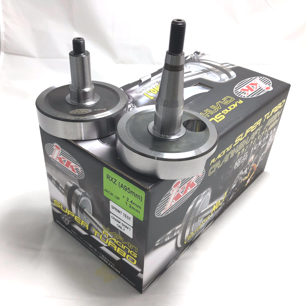 IKK RACING CRANKSHAFT A95 - RXZ (2.4MM).png