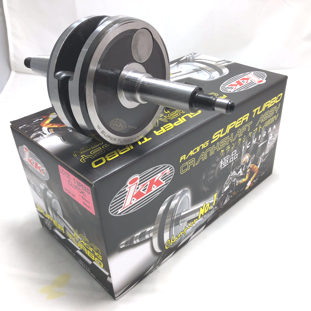 IKK RACING CRANKSHAFT - LC135 (5S) (8MM).png