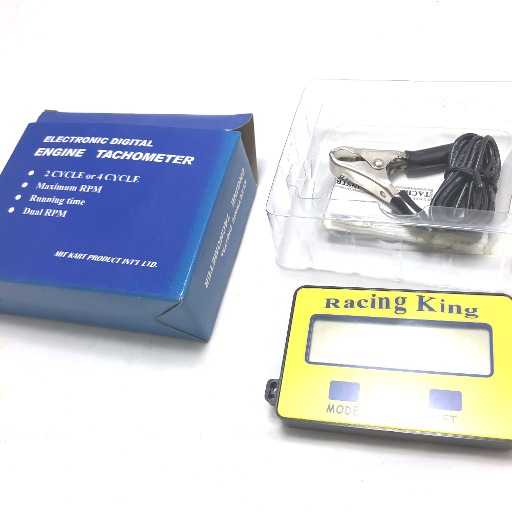 RACING KING DIGITAL TACHOMETER.png