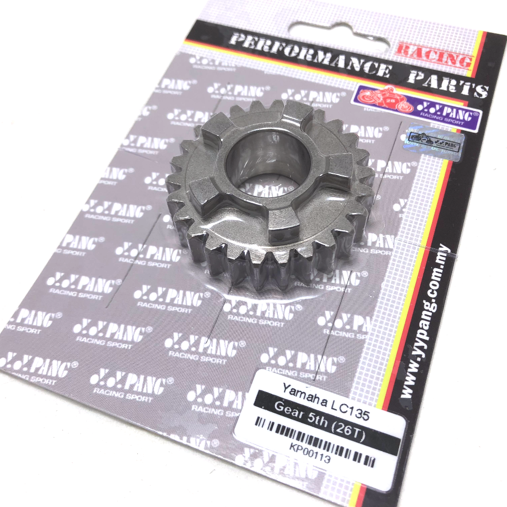 YYPANG RACING GEAR 5TH - LC135 (26T).png