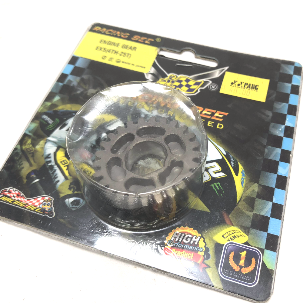 RACING BEE ENGINE GEAR - EX5 4TH (25T).png
