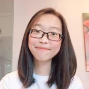 Su Qing