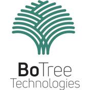 Botree Technologies