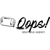 Oops! Boutique Agency