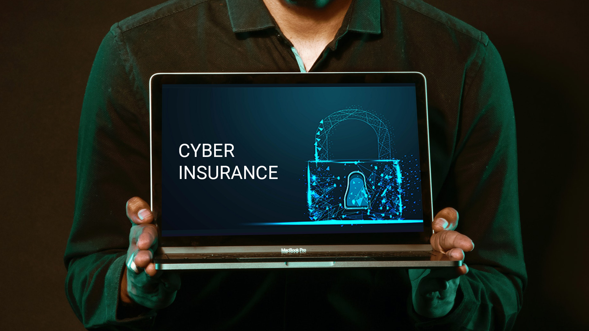 Without cyber insurance, India businesses are sitting ducks