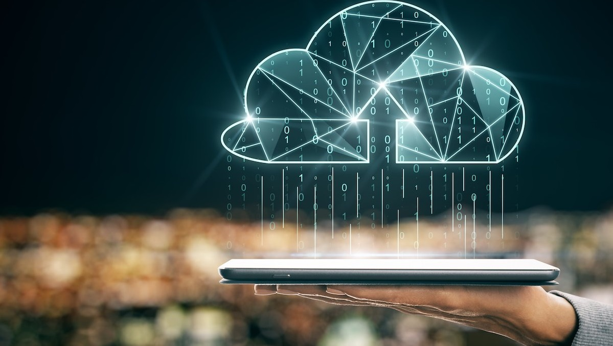 Hybrid and private cloud adoption leading the pack steady amid DX rush