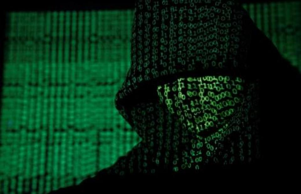 Chinese APT group targets SEA government via 'victorious' backdoor