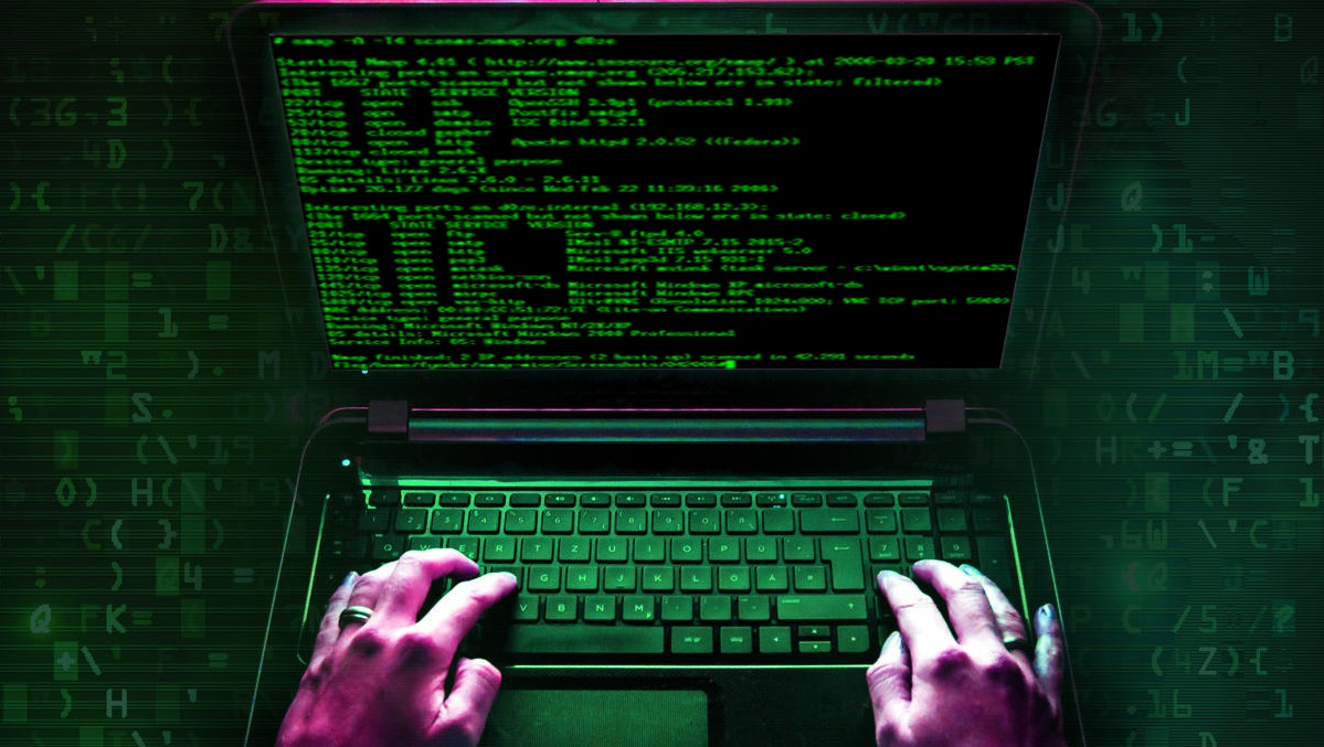 What can a hacker do for 11 days after infiltrating your network undetected?