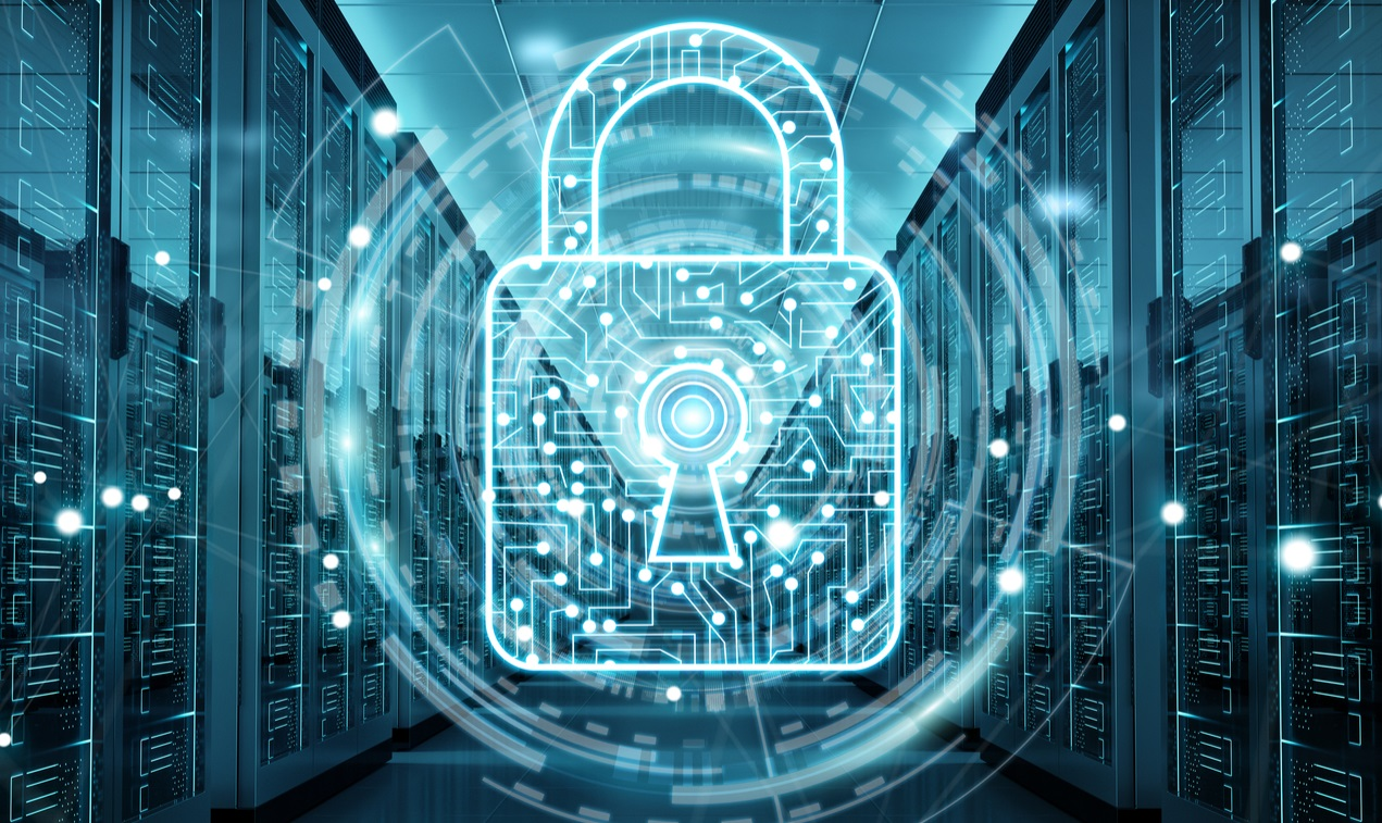 Five strategic insights on network security in 2021
