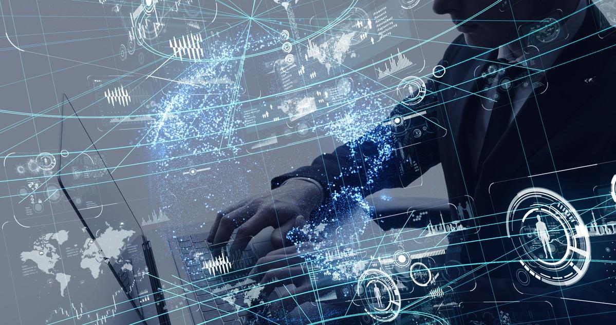 Massive 2020 digitalization also exposed prey to cyber-predators: study