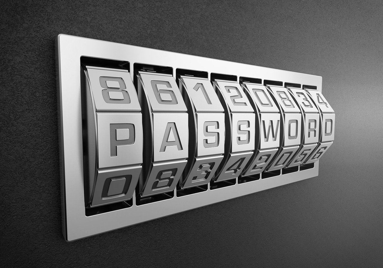Passwords: tips for today, predictions for tomorrow