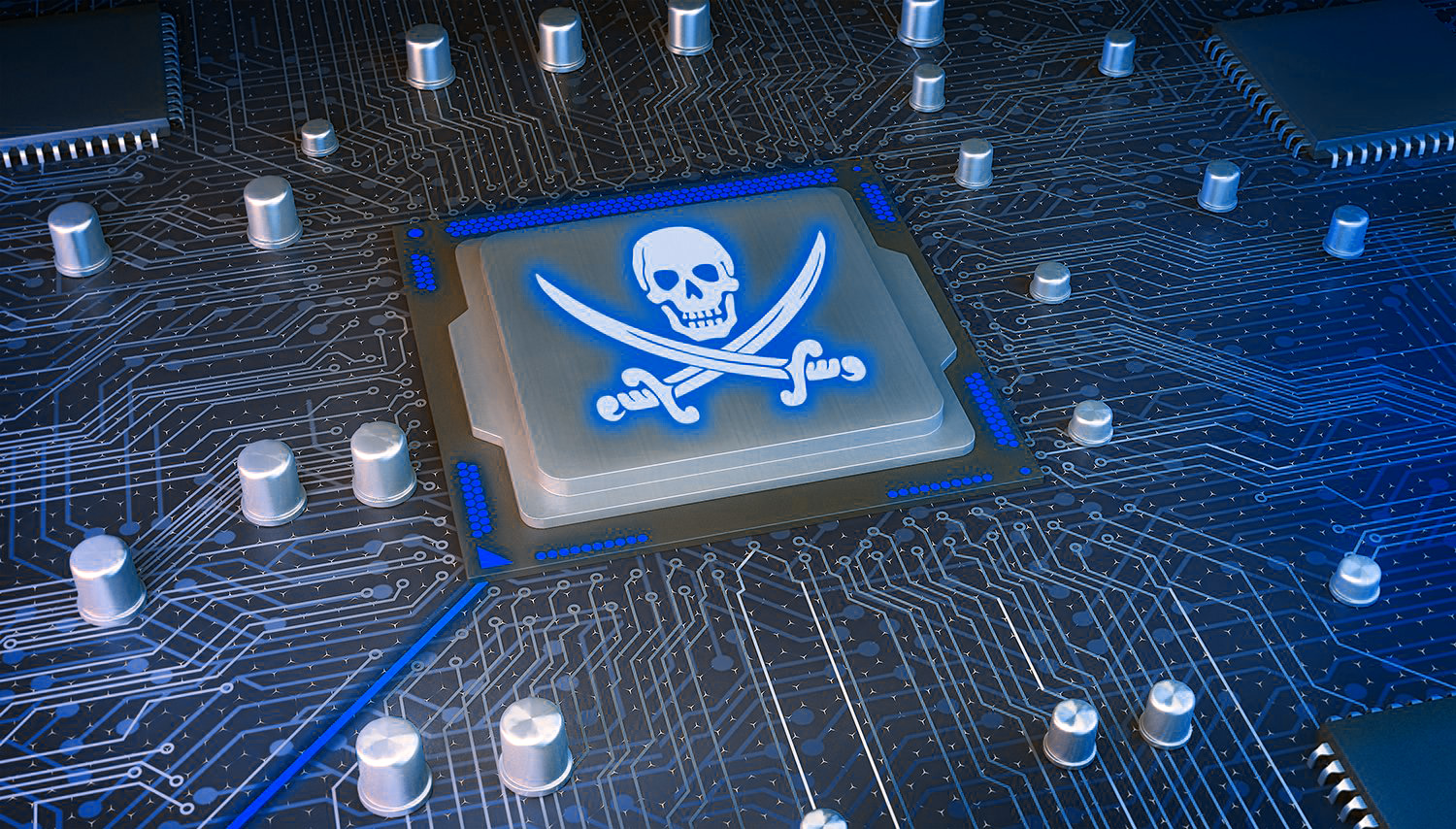 H1 2021 sees hackers leveraging trending vulnerabilities and configuration flaws