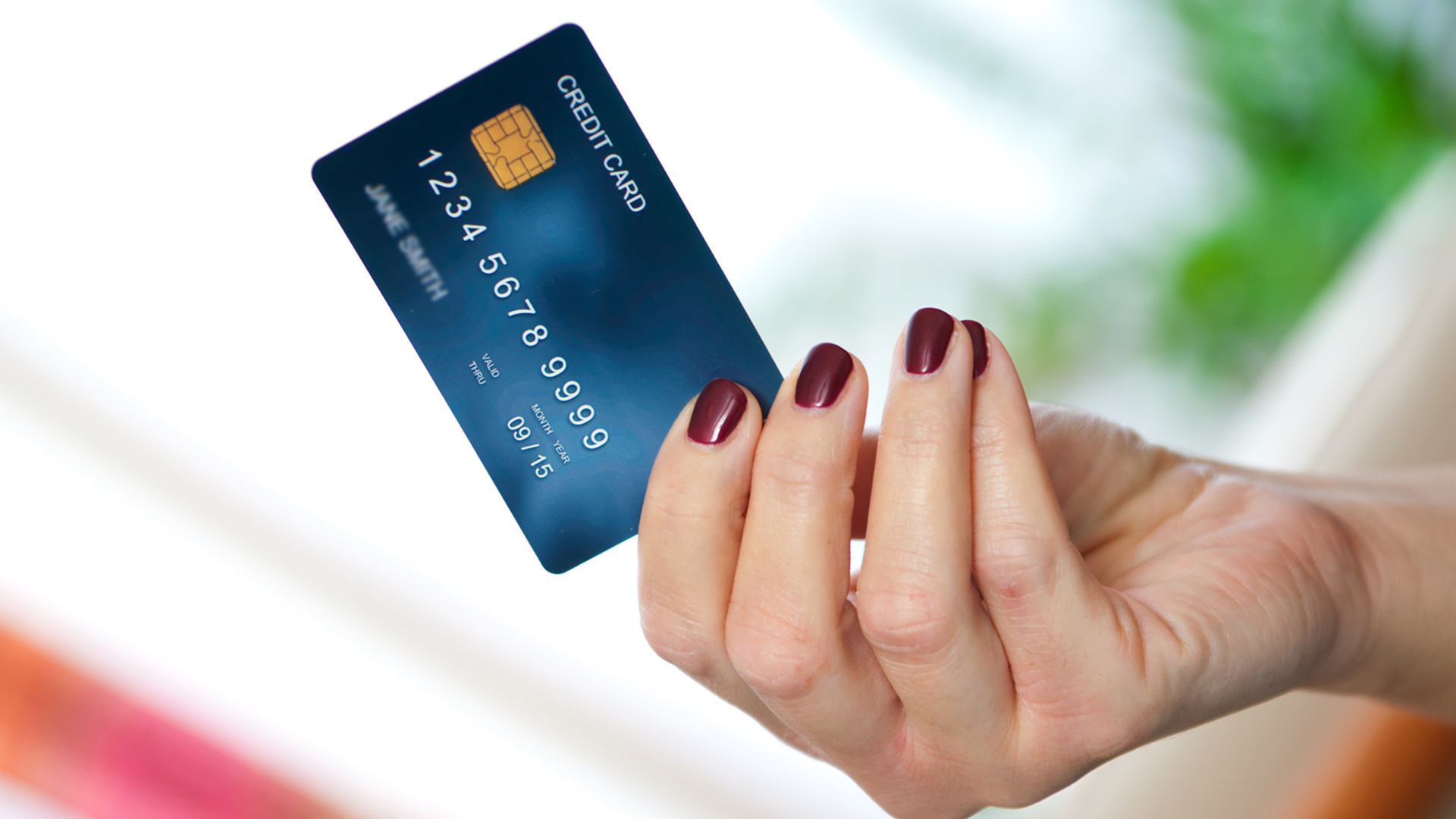 Credit card issuer strengthens alliance to support and improve the e-commerce experience