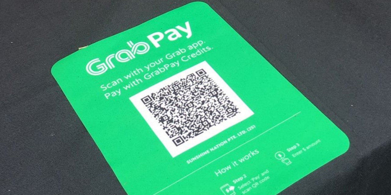 Need for frictionless e-commerce drives more e-payment platform partnerships
