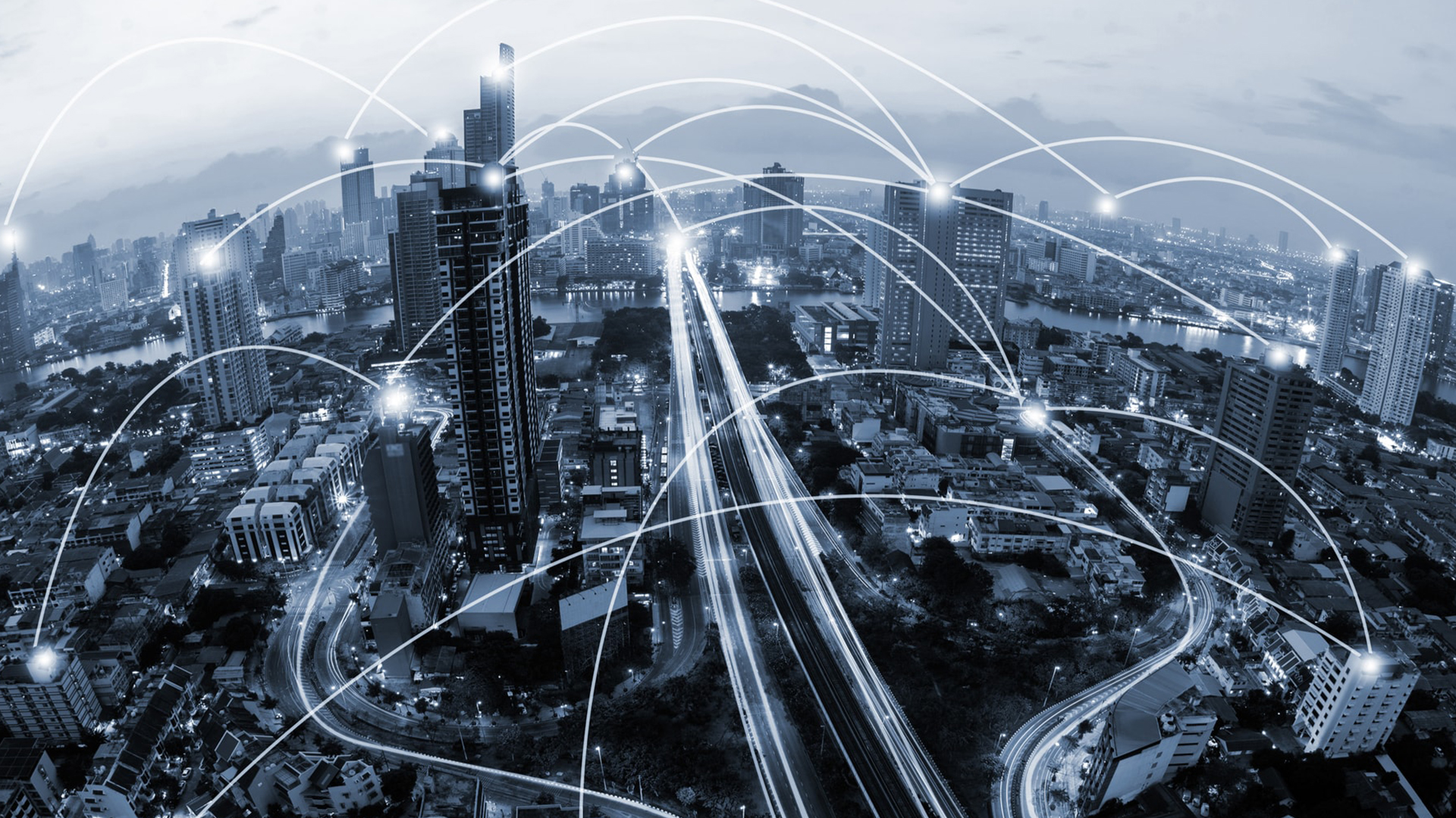 APAC IT decision makers prepared for virtual expansion via interconnection