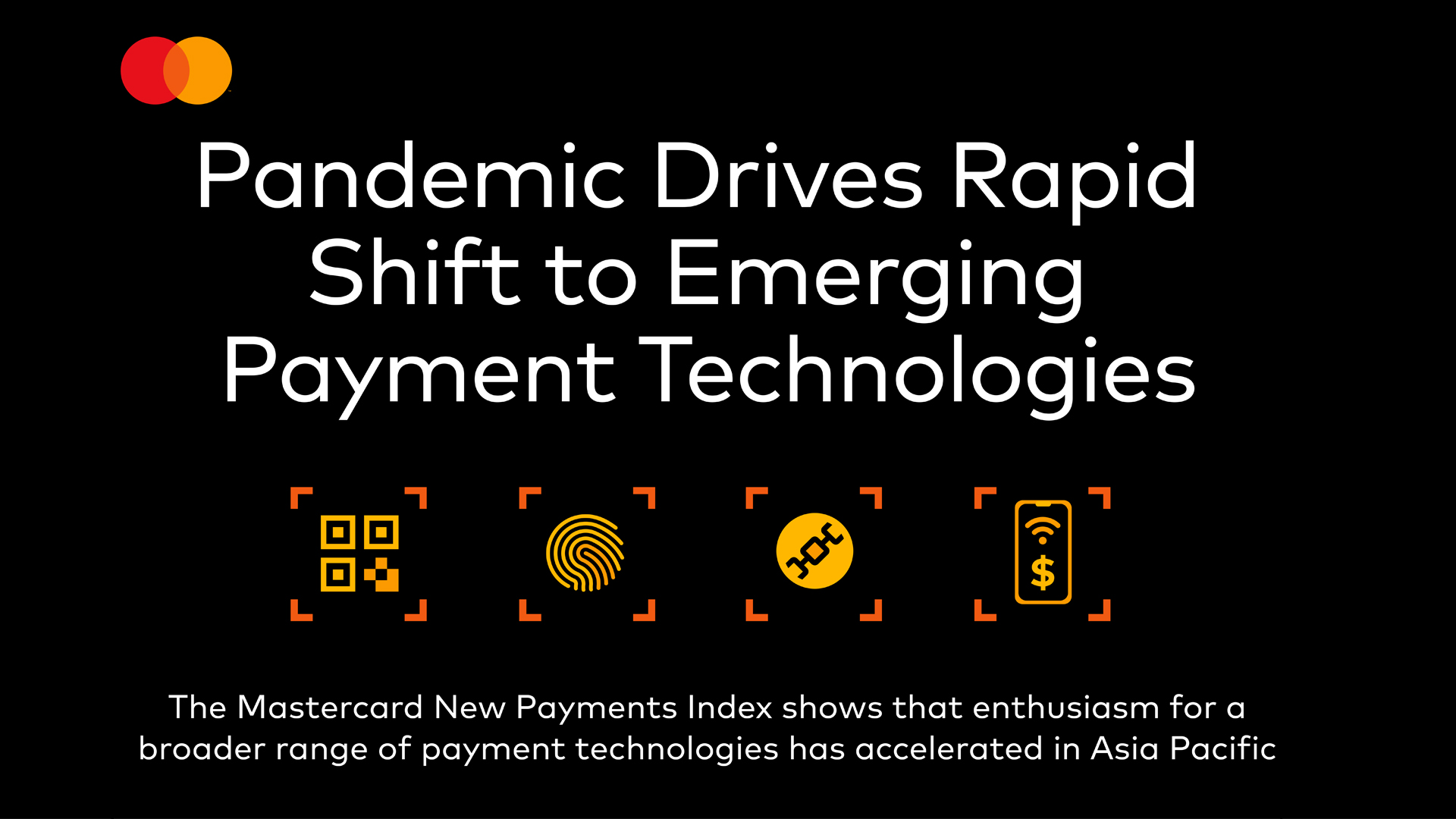 Pandemic alters spending and payment habits in APAC