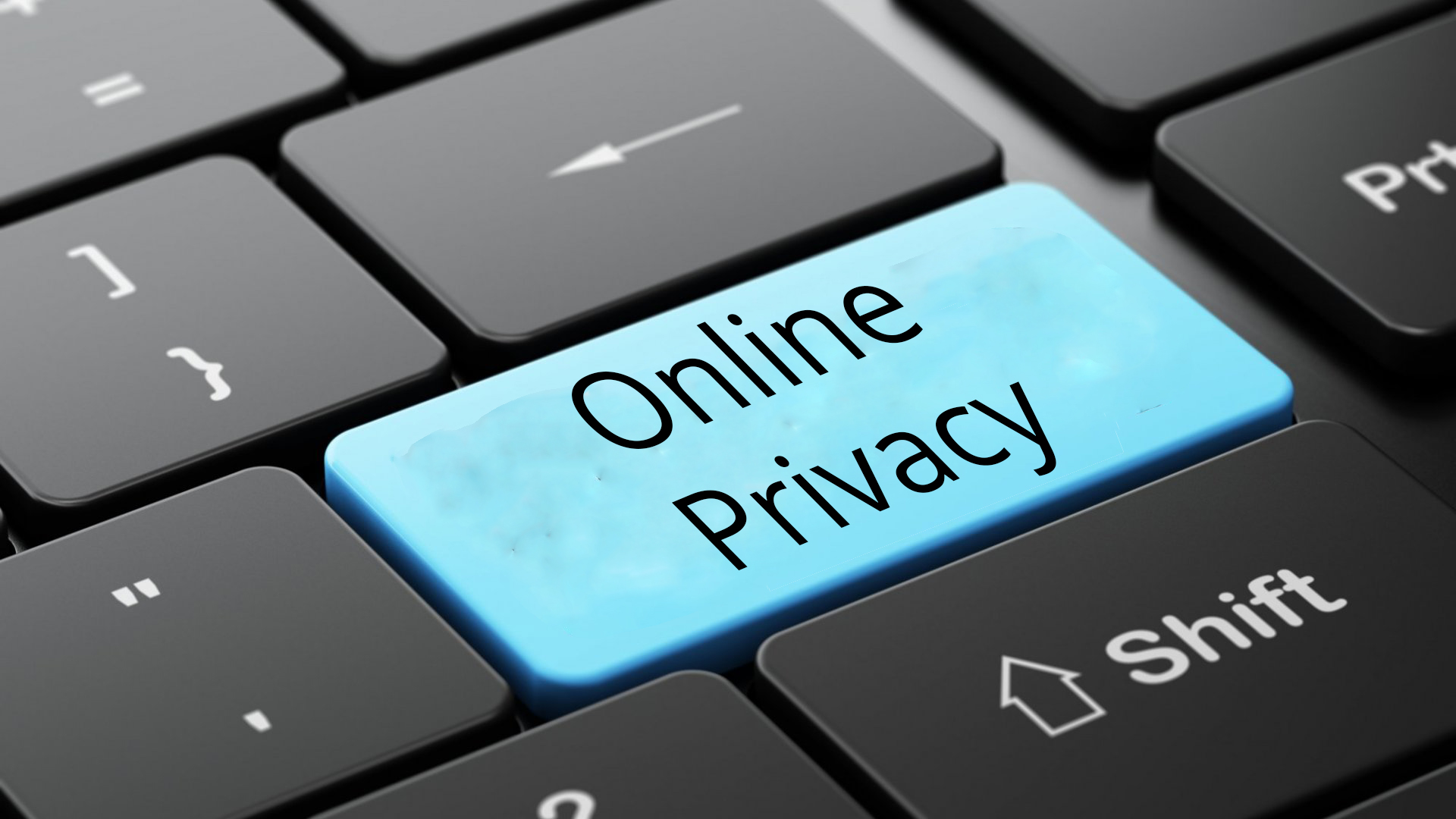 Decoding the paradox of online privacy in SE Asia