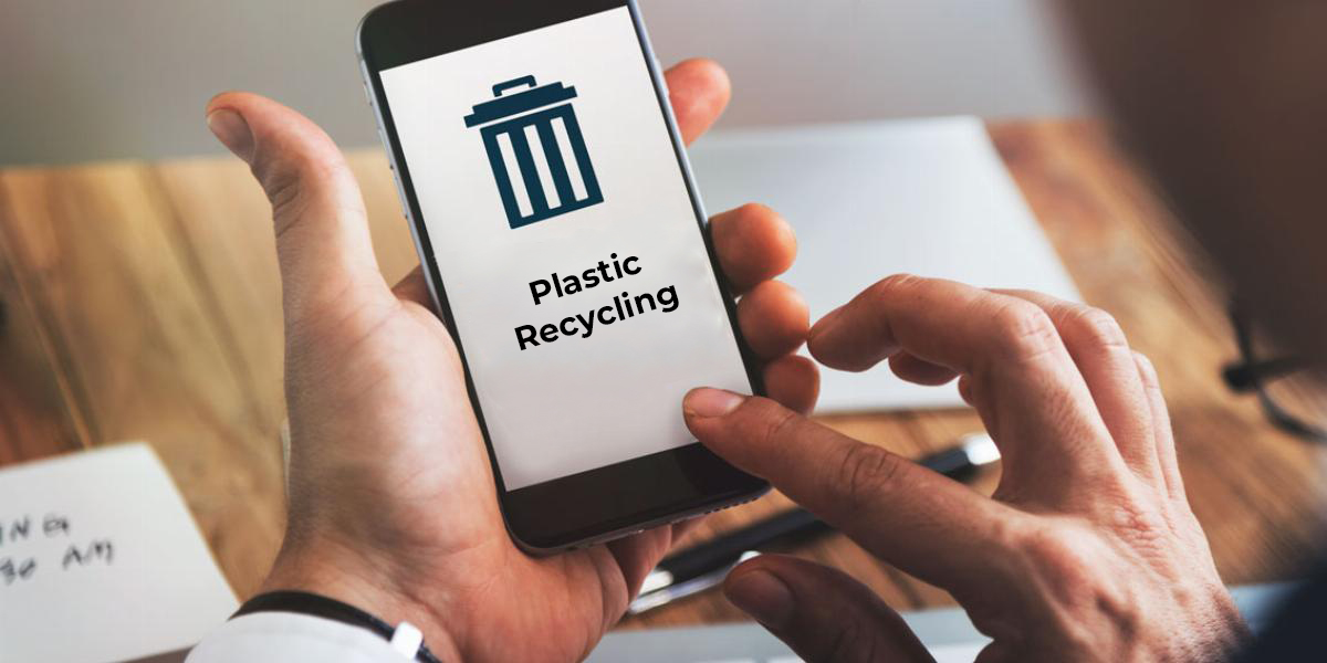 Malaysian firm gamifies support of plastics recycling via mobile technology and digitalization