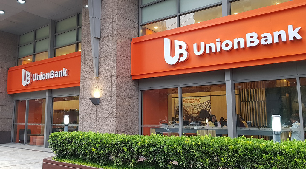 Philippines bank poised to be fully hosted in the Cloud