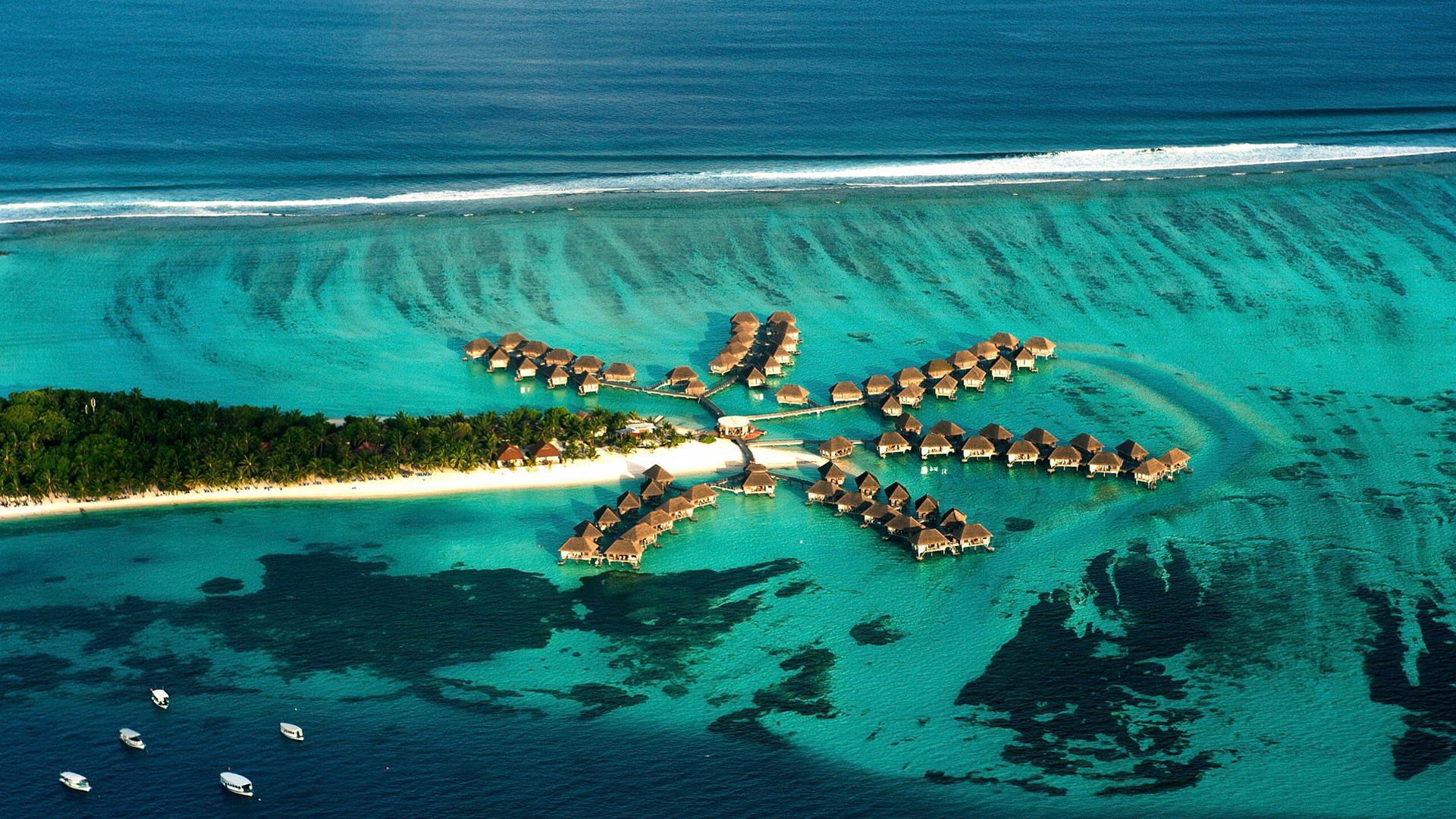 Visit Maldives launches campaign with e-commerce giant Amazon India