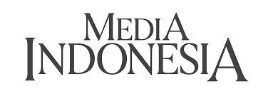 Mediaindonesia.com