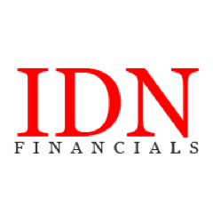 IDNFinancial