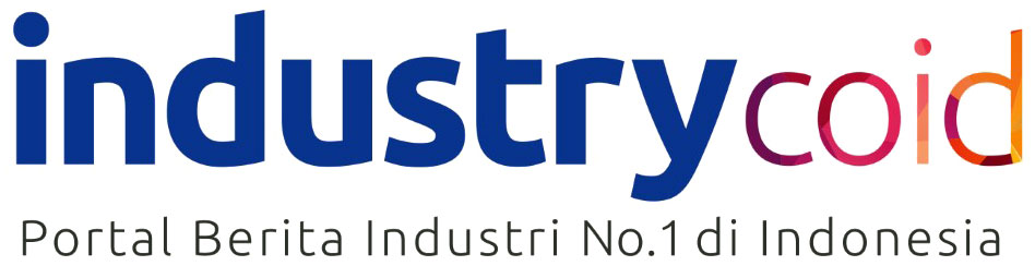 Industry.co.id