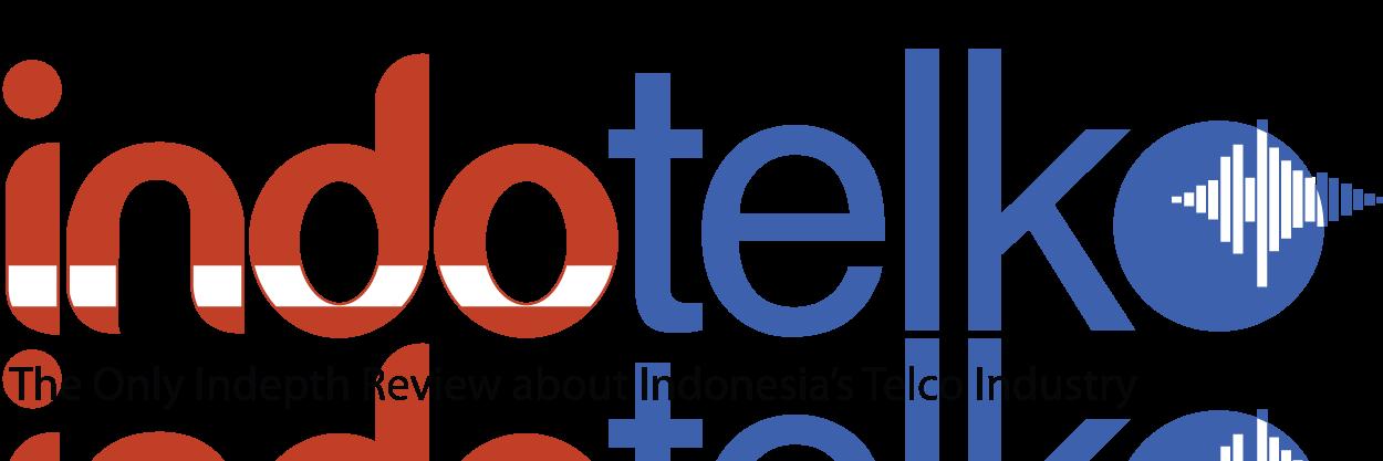 Indotelko.com