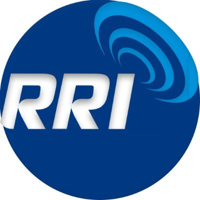 rri.co.id